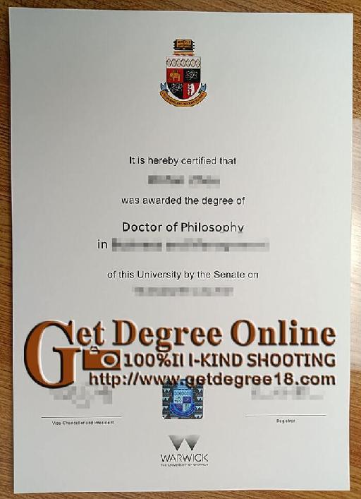 University of Warwick degree. Buy best Diploma online from www.getdegree18.com