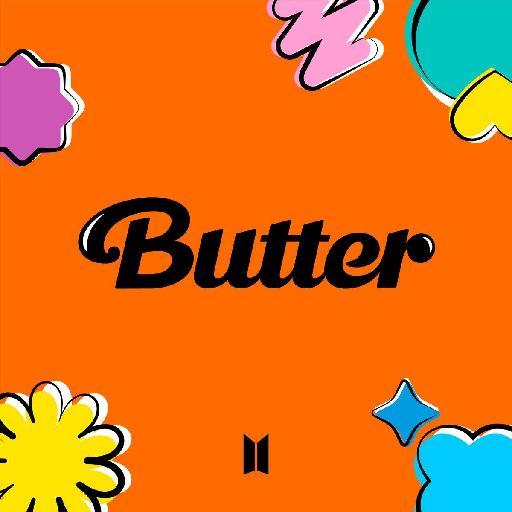 BTS (방탄소년단) - Butter / Permission to Dance